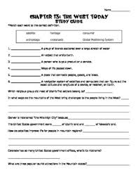 all worksheets harcourt social studies grade 2 worksheets