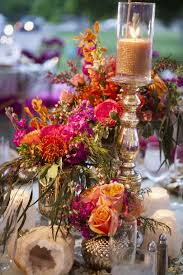 nashville florist enchanted florist fairytale indian wedding nashville tn