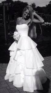 dennis basso wedding dresses dennis basso used and preowned wedding dresses nearly newly wed