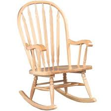 Carolina Chair Com Carolina Chair And Table At Rockingchairdealers Com Wood Glider