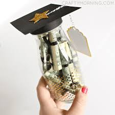 gifts for a highschool graduate best high school graduation gift ideas