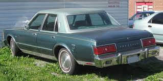 chrysler lebaron 1994 chrysler lebaron 3 generation coupe wallpapers specs and