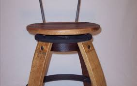 furniture kitchener waterloo barl height kitchen islandls kitchener waterloo blue furniture