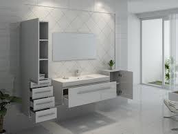 cuisine domaine lapeyre fenetre salle de bain lapeyre waaqeffannaa org design d