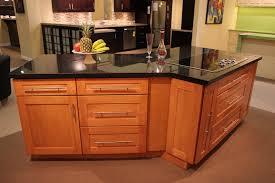 luxury honey maple kitchen cabinets graceful shaker photo album