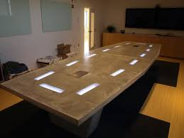Extending Dining Room Table Apex Extending Dining Table Concrete Pure Black Temahome The Cool