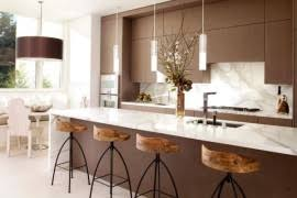 drop lights for kitchen island 50 coolest diy pendant lights