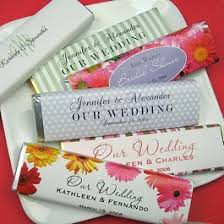 affordable wedding favors wholesale wedding favors