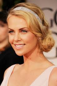 hairstyles golden globes wedding perfect hairstyles inspired by the golden globes
