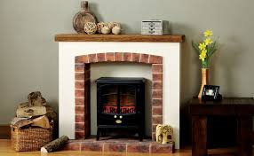 Electric Fireplace Stove Beckett Electric Stove Suite By Focus
