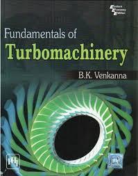 fundamentals of turbomachinery buy fundamentals of