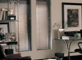 Colored Blinds Mini Blinds Aluminum Blinds Discount Mini Blinds Quality