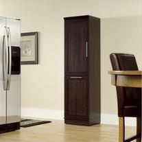 sauder homeplus basic storage cabinet dakota oak sauder storage cabinet searchub