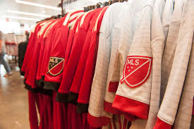 stores that are open on thanksgiving official team stores atlanta united fc