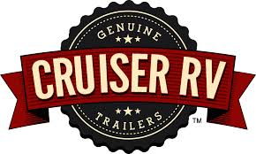 Shadow Cruiser Floor Plans Welcome To Cruiser Rv Cruiser Rv
