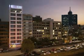 imagenes fuertes del world trade center tryp by wyndham mexico city world trade center area hotel precios