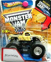 wheel monster jam trucks list wheels monster jam 1 24th grave digger die cast truck kyden