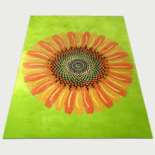 Bright Colored Area Rugs 133 Best Rug U0026 Carpet Images On Pinterest Carpet Area Rugs And