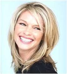 Frisuren Mittellange Haare Rundes Gesicht by 33 Besten Frisuren Für Rundes Gesicht Bilder Auf