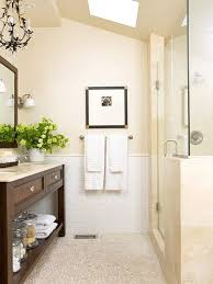 Make The Most Of A Small Bathroom 144 Best Nice Images On Pinterest