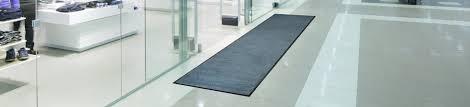Commercial Floor Mats Kleen Tex Kleen Tex Usa