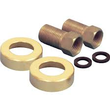 elkay parts faucet parts elkay residential grove supply inc