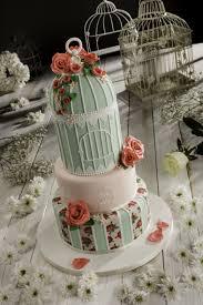 vivolta tv cote cuisine le cake design s invite à la tv gourmicom