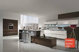 luxus küche küche hochglanz luxus abschließende auf küche auch luxusküchen 10