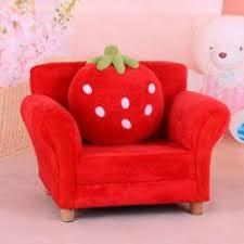 contemporary car shape children sofa chair kids furniture sxbb