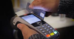 Credit Card For New Business With No Credit Credit Card Processing And Merchant Services Gravity Payments