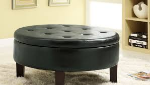 coffee tables round coffee table ottoman appreciative square
