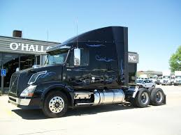volvo truck and trailer for sale volvo trucks for sale