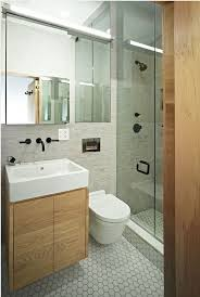 6 design tips to make a small bathroom better inspiration and