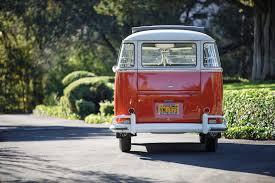 volkswagen microbus volkswagen microbus deluxe 1960 u2013 perkam trucker lt