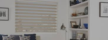 vision blinds nottingham day and night blinds nottingham