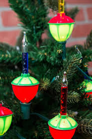 Cracker Barrel Ceramic Christmas Tree Replacement Bulbs by Best 25 Traditional Novelty Lighting Ideas Only On Pinterest