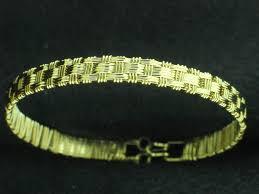 weave bracelet images Cape cod basket weave bracelet basket weaves goldfingercapecod jpg