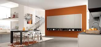 kitchen cabinet new kitchen styles 2017 gray kitchen walls grey