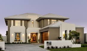 design your own home perth house and land packages in perth s most exclusive suburbs latest