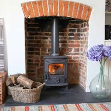 Cheap Wood Burning Fireplaces by Budget Stoves Cheap Wood Burning U0026 Multi Fuel Stoves Stoves Are Us