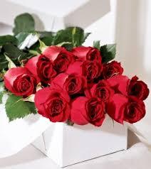 boxed roses stem roses boxed boxed roses stem in brattleboro