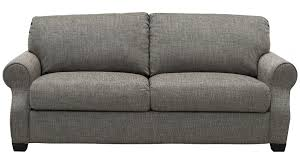 Sofa Beds Futons Fold Out  Day Beds Harvey Norman - Mattresses for sofa sleepers 2