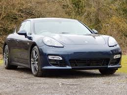 porsche panamera 2016 price used porsche panamera gts for sale motors co uk