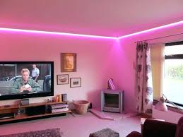 led lights for home interior led lighting interior led lighting home decoration bedroom light