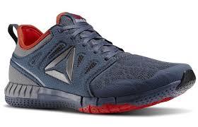 Jual Reebok Ori harga sepatu daftar harga terbaru