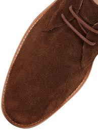 tods handbags and shoes tod u0027s leather u0026 natural rubber chukka