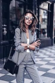 best 25 office style ideas only on pinterest office style women