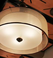 Kichler Lighting Sale by Lacey Collection By Kichler Lighting