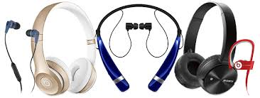 does best buy have different deals on cyber monday or is it the same for black friday headphone buying guide best buy