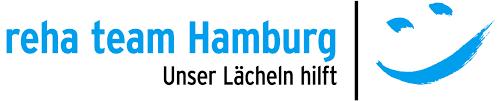 Techniker Krankenkasse Bad Kreuznach Stellenanzeigen